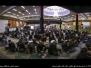 افق انقلاب ۲ – آیت الله حائری شیرازی
