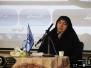 کرسی آزاد اندیشی با موضوع اشتغال زنان