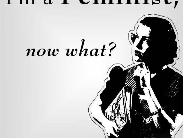 فمینیسم